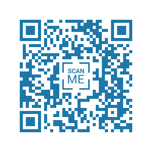 QR code to download relay app 12