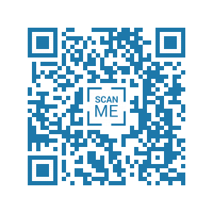 QR code to download relay app 28